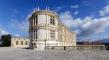 Visitez les châteaux de Grignan, Suze-la-rousse et Montélimar
